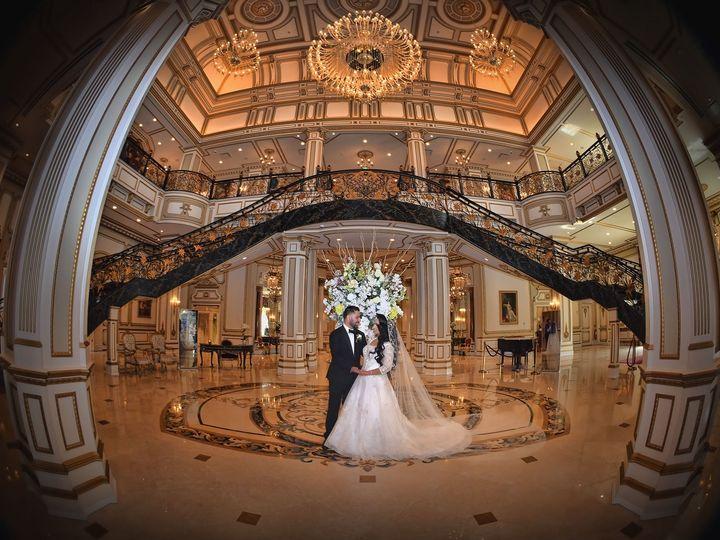 Tmx Mcp1 8 51 194956 158450535864788 Roselle Park, NJ wedding videography