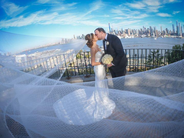 Tmx Mcp3 171 51 194956 158450536064311 Roselle Park, NJ wedding videography