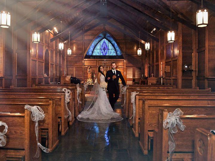Tmx Mcp3 578e 51 194956 Roselle Park, NJ wedding videography