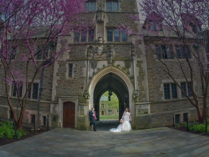 Tmx Mcp4 115 Of 188 51 194956 158450524916383 Roselle Park, NJ wedding videography