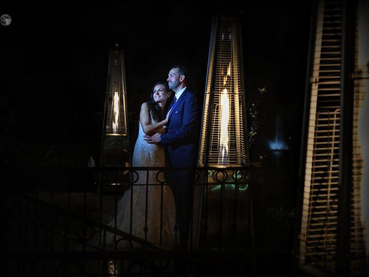 Tmx Mcp4 90e 51 194956 Roselle Park, NJ wedding videography