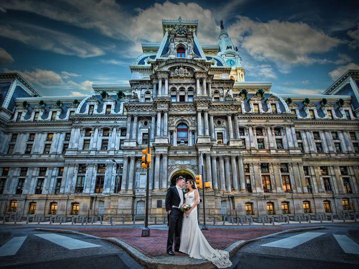 Tmx Phili 51 194956 159737526968831 Roselle Park, NJ wedding videography