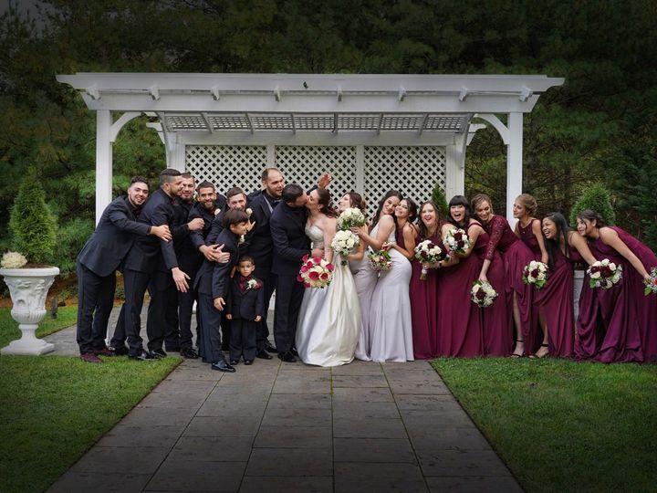 Tmx Ret 2 51 194956 158450537087690 Roselle Park, NJ wedding videography