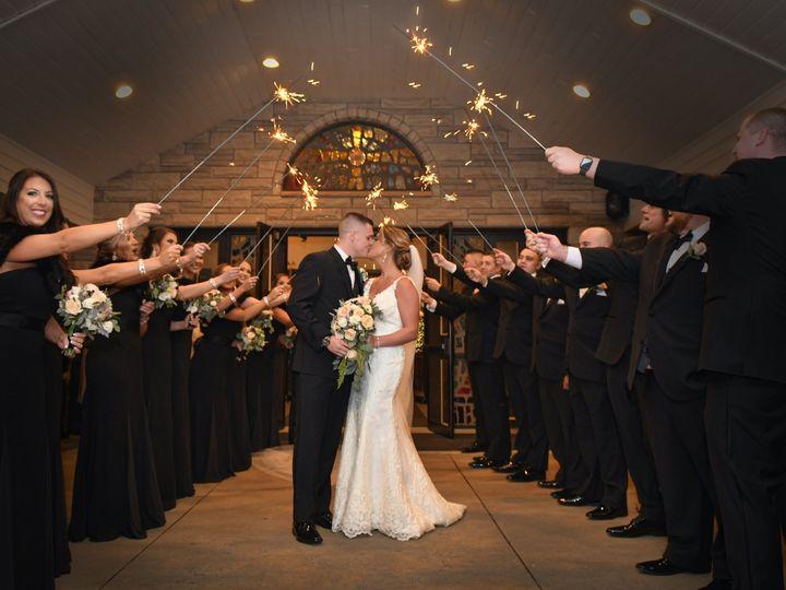 Tmx Sparks 51 194956 158450527077948 Roselle Park, NJ wedding videography