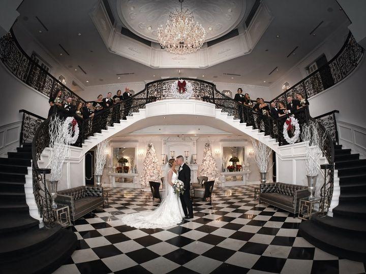 Tmx Steps 51 194956 158450526885930 Roselle Park, NJ wedding videography