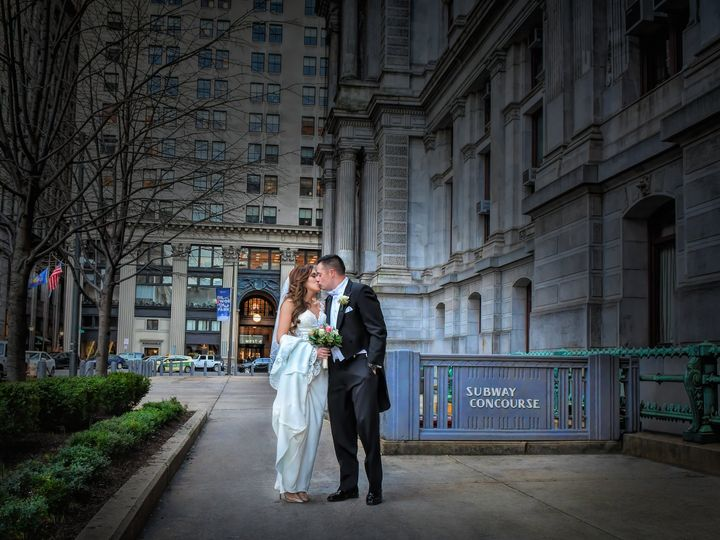 Tmx Subway 51 194956 159737526490568 Roselle Park, NJ wedding videography