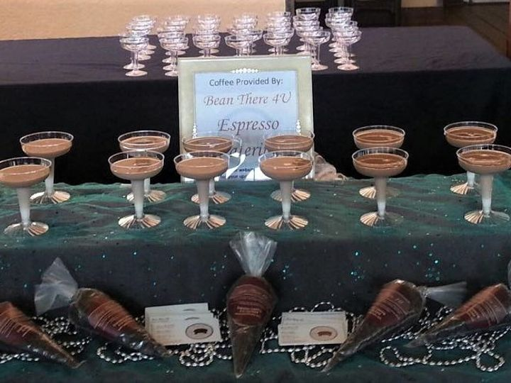 Tmx 1489087858428 Bridal Sample Lemon Grove, CA wedding catering