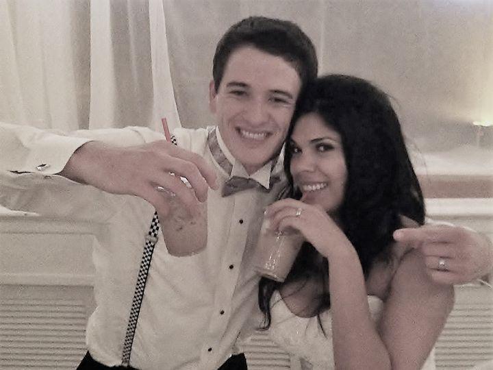 Tmx 1489090738189 1425444426098597490241686824115o 2 Lemon Grove, CA wedding catering
