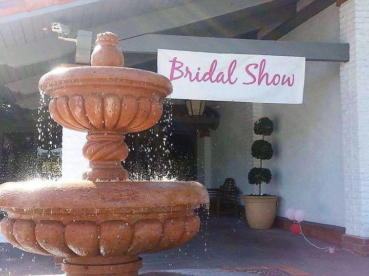 Tmx 1489090776882 18981844704405097227161916495712n Lemon Grove, CA wedding catering