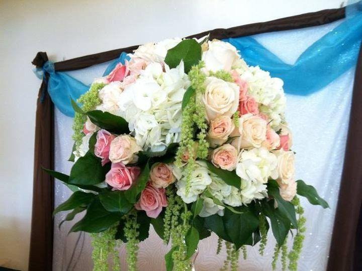 Tmx 1489090785653 19014554601353640865641815570872n Lemon Grove, CA wedding catering