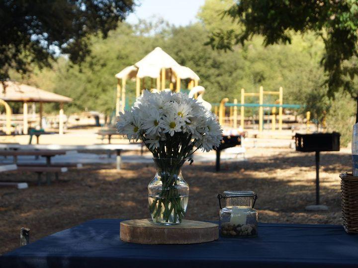 Tmx 1489090855276 109533646144546153213046933906488992586970o Lemon Grove, CA wedding catering