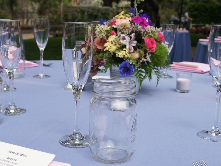 Tmx 1489090897504 110213456144505853217076115427766294358417o Lemon Grove, CA wedding catering