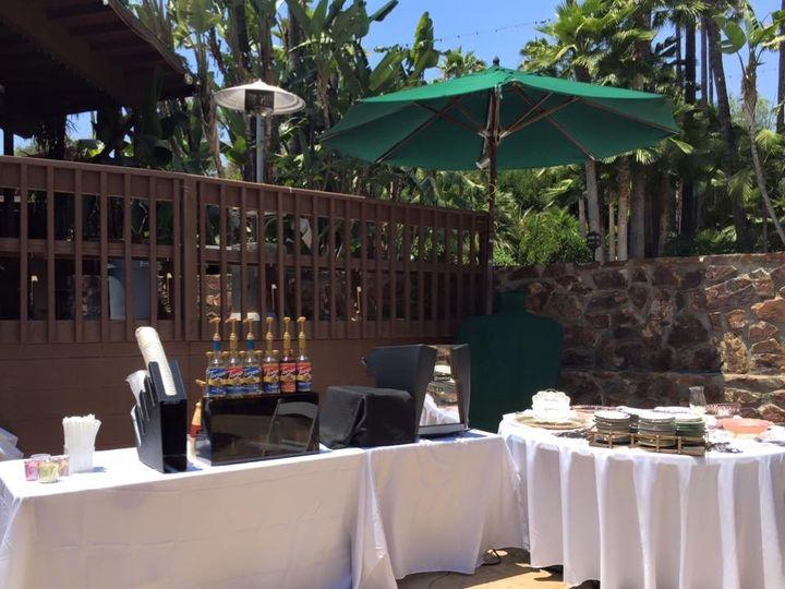 Tmx 1489090908810 135020848079683326365971061121564089733081n Lemon Grove, CA wedding catering