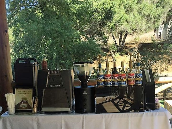 Tmx 1489090959729 147023848826804651653833252550502900143905n Lemon Grove, CA wedding catering
