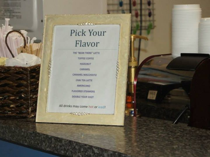 Tmx 1489090968552 9695493626171338383881856416537n Lemon Grove, CA wedding catering