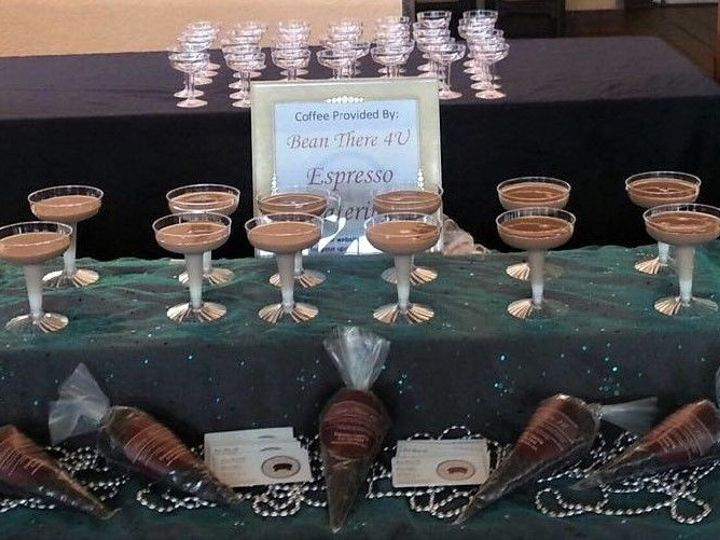 Tmx 1523344894 95a19c77170f2cea 1489087858428 Bridal Sample Lemon Grove, CA wedding catering