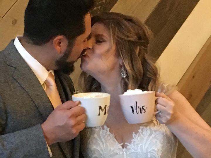 Tmx Wedding Mrmrs Kissing 51 655956 1561139098 Lemon Grove, CA wedding catering