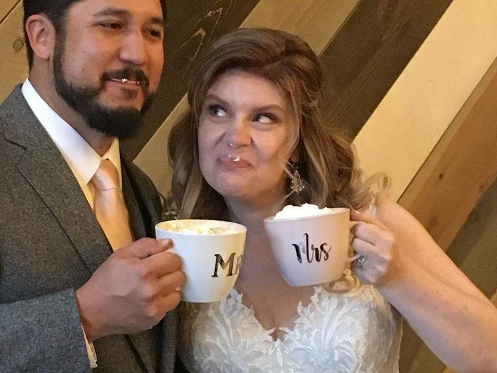 Tmx Wedding Mrmrs 51 655956 1561139376 Lemon Grove, CA wedding catering