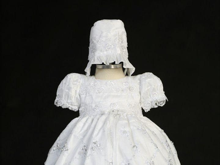 Tmx 1435424717053 Img0683 Waterford wedding favor