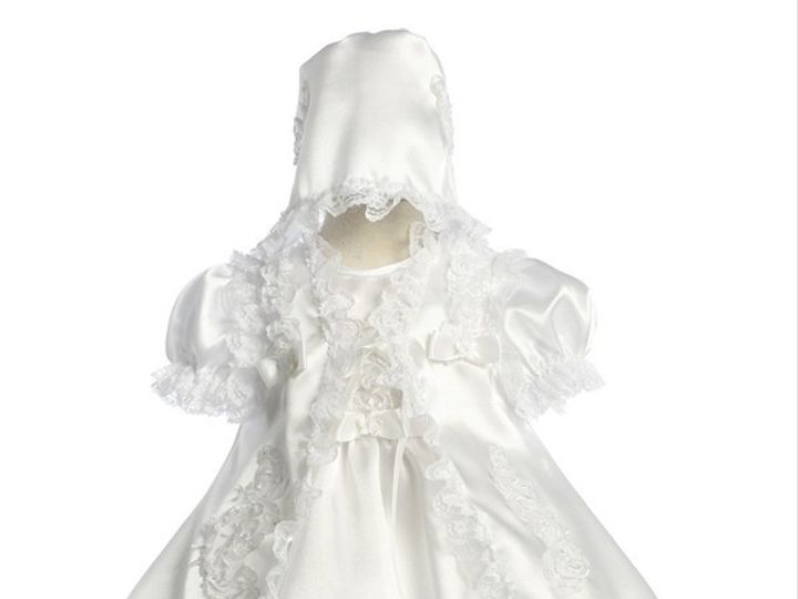 Tmx 1435424719149 Img0480 Waterford wedding favor
