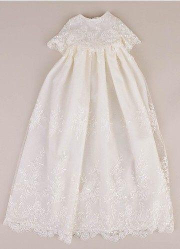 Tmx 1435424737391 Img0708 Waterford wedding favor
