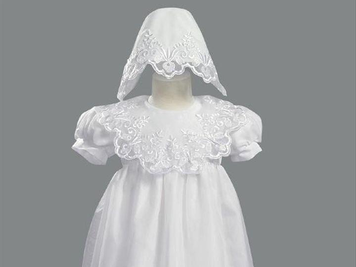 Tmx 1435424777041 Img0976 Waterford wedding favor