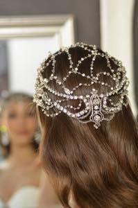 Tmx 1444662578236 Ban8 Waterford wedding favor