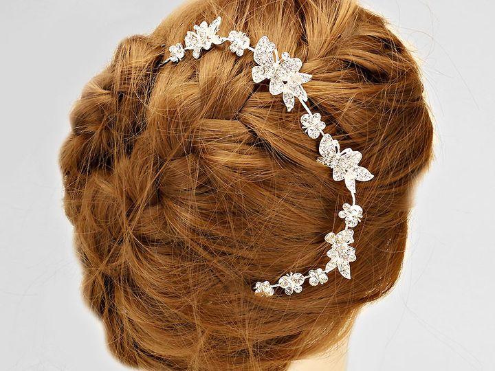 Tmx 1448427620023 Img2125 Waterford wedding favor