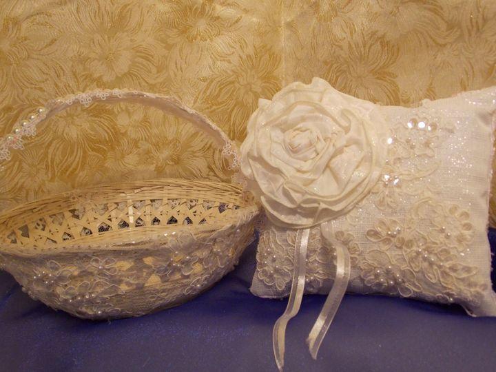 Tmx 1448452443718 Img0883 Waterford wedding favor