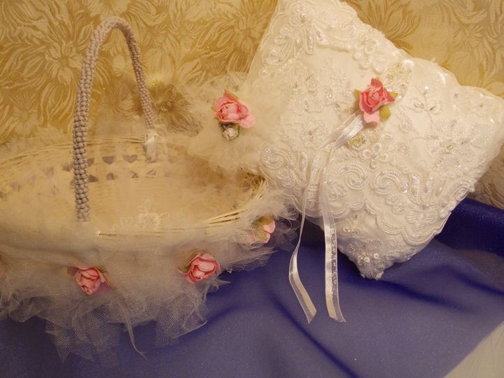 Tmx 1448452631505 Img0900 Waterford wedding favor