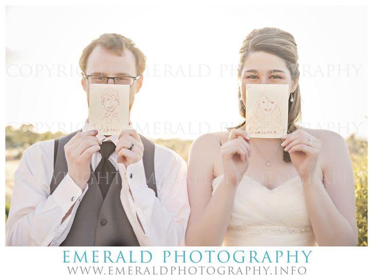 Emerald Photography