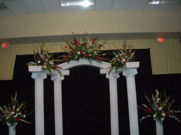 spring2010063
