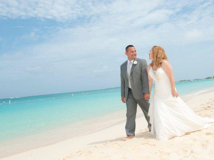Tmx 1356174279429 Vowrenewal073 Austin, Texas wedding travel