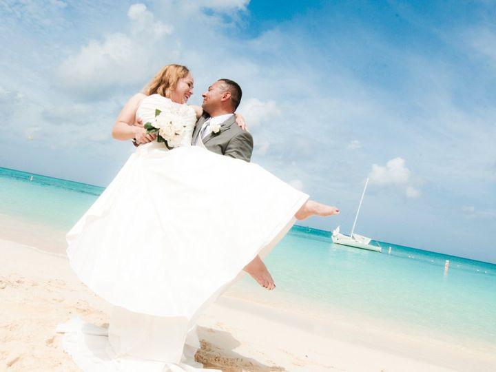 Tmx 1356174326942 Vowrenewal0961 Austin, Texas wedding travel
