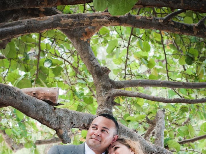 Tmx 1356174356097 Vowrenewal1141 Austin, Texas wedding travel