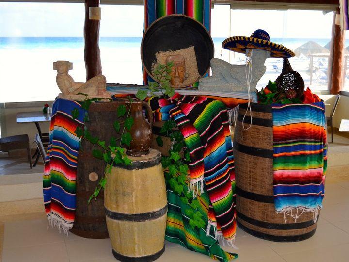 Tmx 1356208238843 DSC0530 Austin, Texas wedding travel