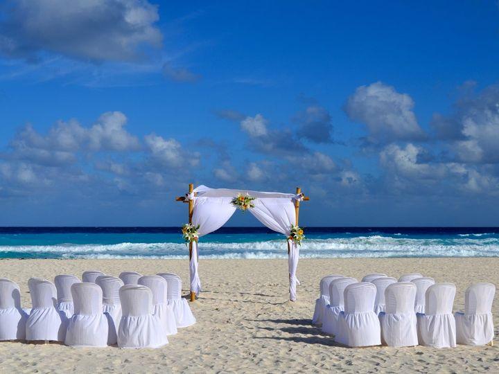 Tmx 1356208284179 DSC0542 Austin, Texas wedding travel