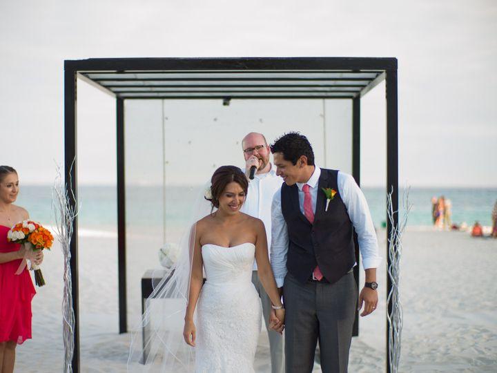 Tmx 1430964965088 403rachel Rudy Wedding Austin, Texas wedding travel