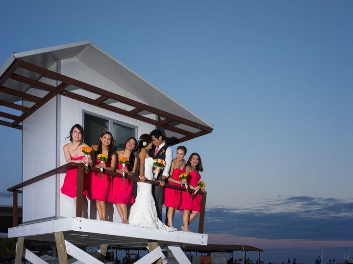 Tmx 1430964996173 454rachel Rudy Wedding Austin, Texas wedding travel