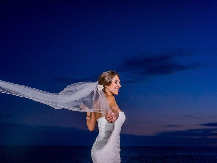 Tmx 1430965054282 493rachel Rudy Wedding Austin, Texas wedding travel