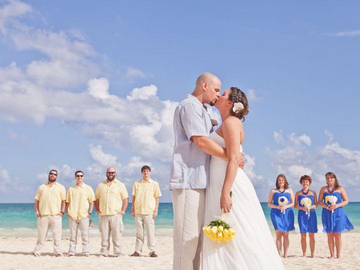 Tmx 1430965105523 Mg1161 Austin, Texas wedding travel
