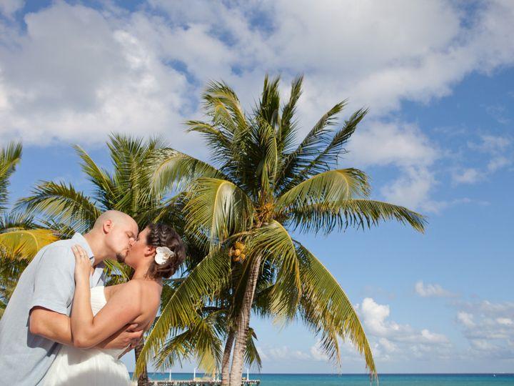 Tmx 1430965295300 Mg1328 Austin, Texas wedding travel