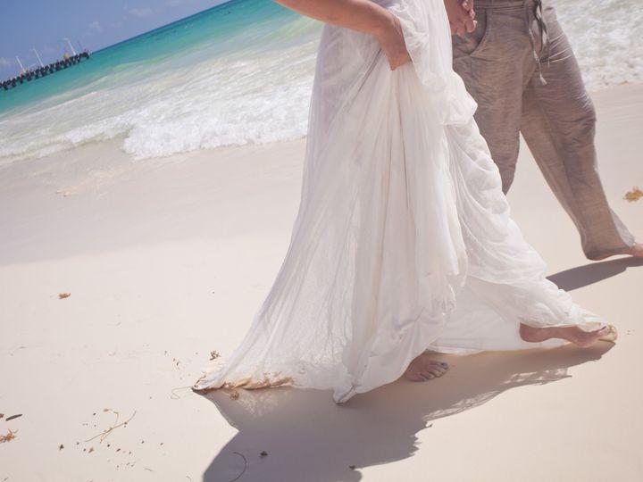 Tmx 1515294883 E40aa5e959de7cf1 1515294880 7685cf075180380c 1515294874320 2  MG 2030 Austin, Texas wedding travel