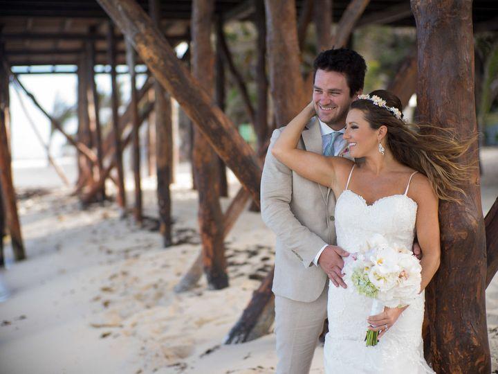 Tmx 1515294905 1236995bde439f2b 1515294903 7a7db95929777f67 1515294902669 4 Best Austin, Texas wedding travel