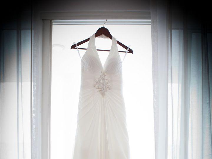 Tmx 1515295852 769c0af60a4aa6ba 1515295849 D16bb3843412a322 1515295844842 1  Mg 1097 Austin, Texas wedding travel