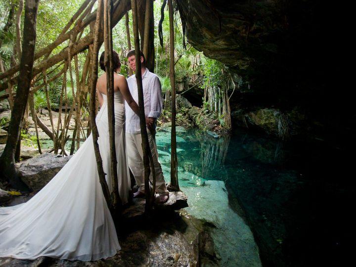 Tmx 1515296065 F8a47d4f7a455775 1515296064 F787815703079df8 1515296062223 5  Mg 2455 Austin, Texas wedding travel