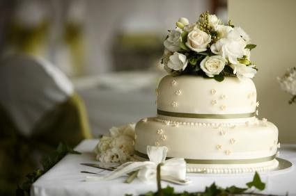 Wedding cakes in ft lauderdale fl