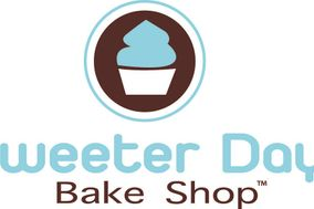 Sweeter Days Bake Shop