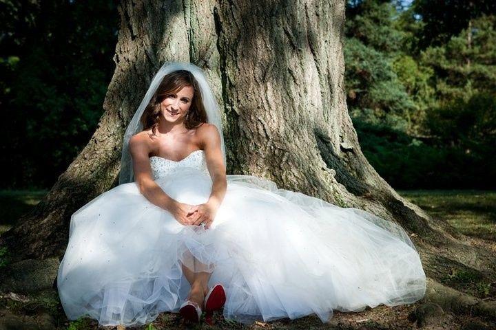 brides 002