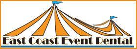 10aa51b3a5c6196a logo east coast event rental new jersey